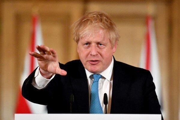 اخبار ضد و نقیض درباره به کما رفتن نخست وزیر انگلیس