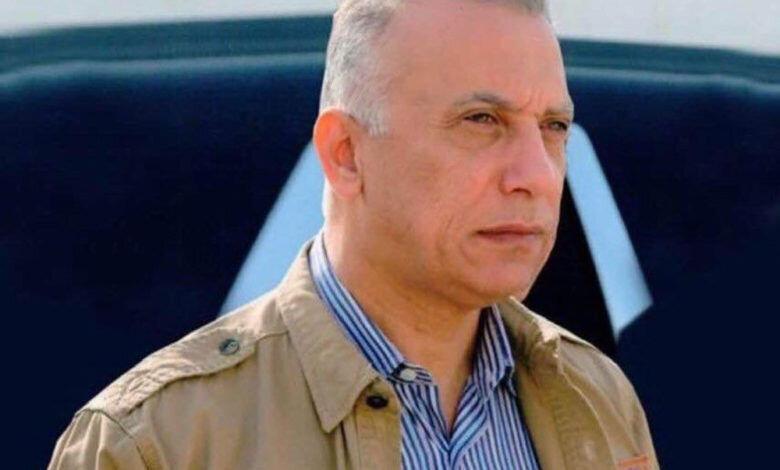 رئیس دستگاه امنیتی عراق مامور تشکیل کابینه شد