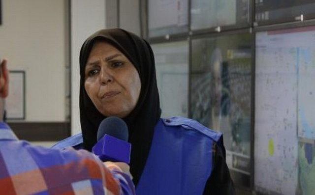 تمدید مجدد نیروهای طرحی وزارت بهداشت بلامانع شد