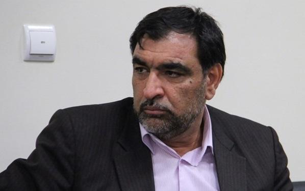 رئیس دیوان محاسبات: 4 اسفند گزارش محرمانه تفریغ بودجه به روحانی ارسال شده بود، چرا بعد از انتشار عمومی گفتند گزارش غلط است