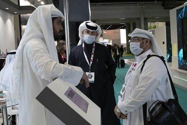 شمار مبتلایان به کرونا در امارات به 10839 نفر رسید