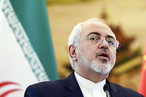 وزیر امور خارجه در کمیسیون امنیت ملی حضور پیدا می کند