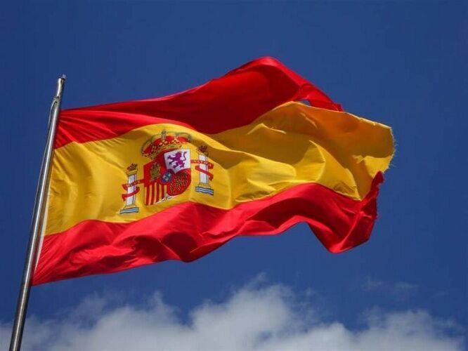 اختلافات برسر اجرای لغو قرنطینه در اسپانیا