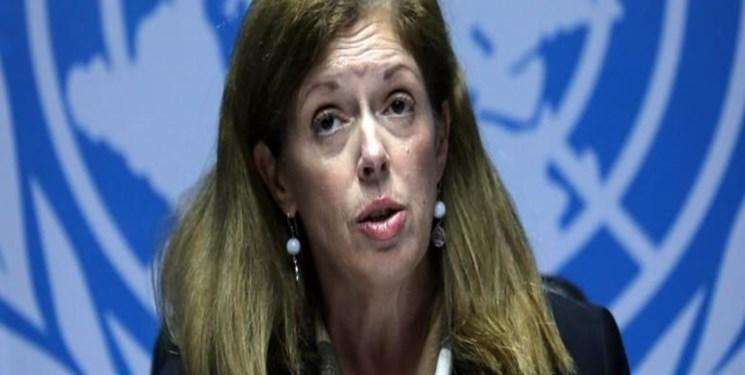درخواست سازمان ملل برای توقف فوری درگیری ها در لیبی