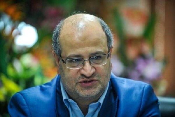 تشدید نظارت های بهداشتی بر رستوران ها و اماکن تهیه غذا در تهران