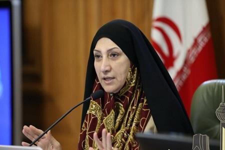 عضو شورای تهران خواهان انتشار اسامی ساختمان های پرخطر شد