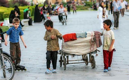 تاکید وزیر تعاون، کار و رفاه اجتماعی بر مشارکت بیشترانجمن های مردم نهاد در ساماندهی بچه ها کار