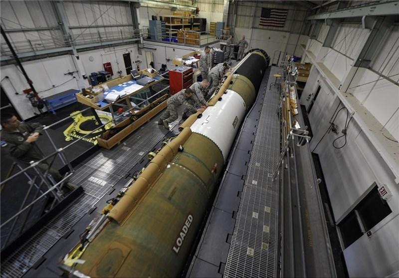 هشدار روسیه درباره استقرار سلاح های هسته ای آمریکا در لهستان