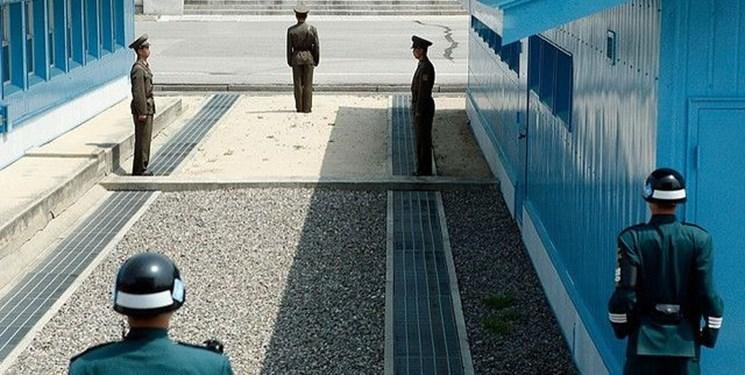پیونگ یانگ به سئول؛ درباره خلع سلاح اتمی کره شمالی مُهمل نگویید