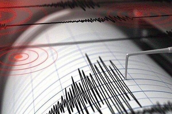 آخرین شرایط محمله استان فارس پس از زلزله صبح امروز