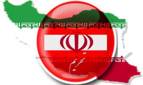 تروئیکای اروپایی: از بازگشت تحریم های ایران حمایت نمی کنیم