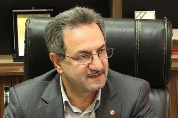 دورکاری کارکنان ادارات در استان تهران تمدید شد؛ یک هفته