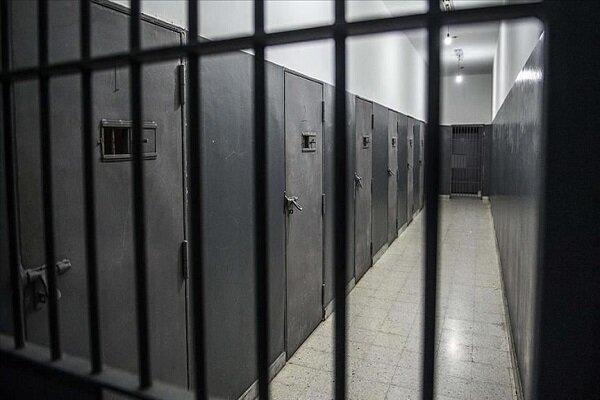 منتقدان بن سلمان در زندان حق تماس با خانواده هایشان را ندارند