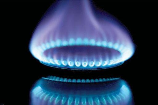 سالانه 40 هزار مشترک به مشترکان گاز البرز اضافه می گردد
