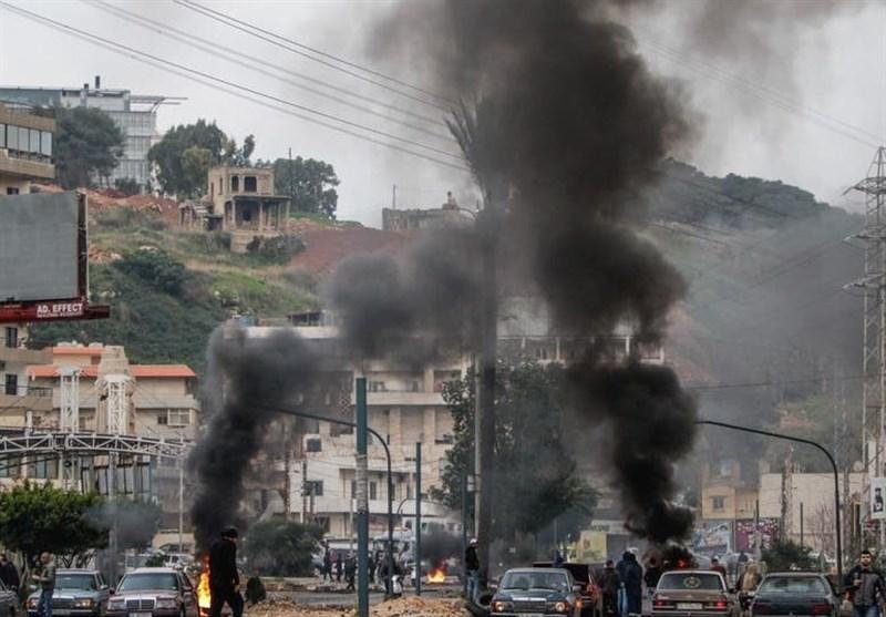 اعلام آتش بس در لیبی، السیسی استقبال کرد؛ ژنرال حفتر سکوت