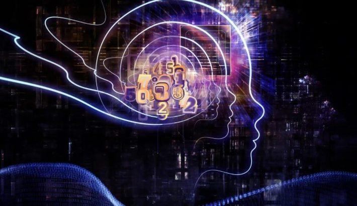 پایش بلادرنگ سطح دوپامین و سروتونین در مغز دریچه جدیدی را به درمان بیماری ها گشود