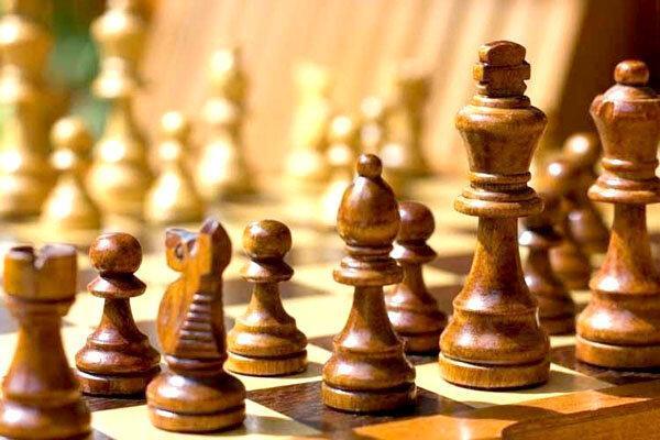 شطرنجبازان ایران از صعود به فینال جام ملت های آسیا بازماندند