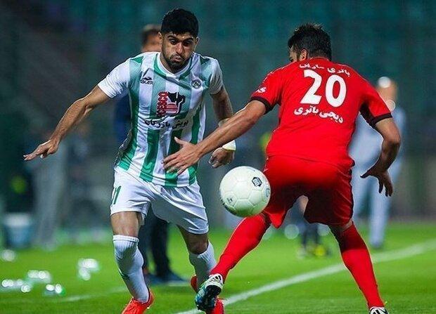 برنامه هفته اول لیگ بیستم اعلام شد، آغاز مسابقات از 16 آبان