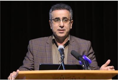 افزایش خدمات الکترونیکی به جامعه کار و تولید فارس در اوج شیوع کرونا