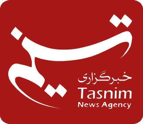 تمدید قرارداد دستیاران گل محمدی