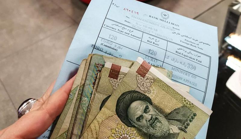 پیش&zwnjبینی قیمت دلار فردا 20 آذر 99 ، شوک ارزانی دلار در راه است؟