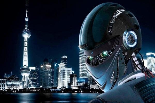 تحولات اساسی که هوش مصنوعی در سال های نزدیک ایجاد خواهد نمود