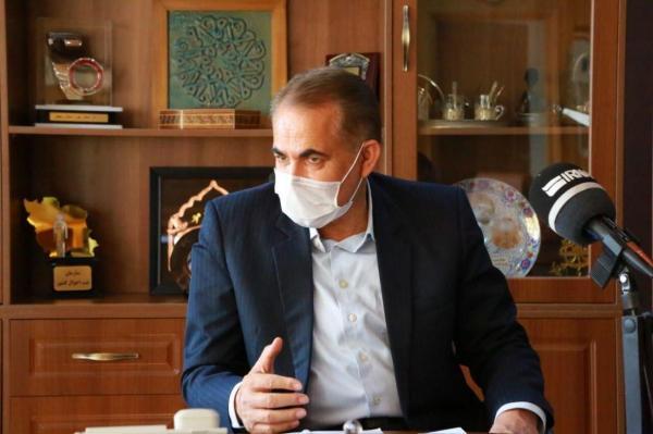 خبرنگاران استاندار زنجان: دورهمی یلدایی، فاجعه به بار می آورد