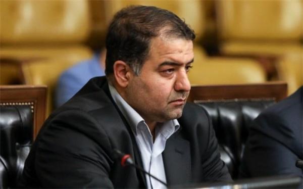 لزوم انجام شش تکلیف برای مقابله با بارش و سیلاب در تهران