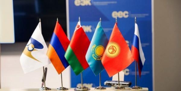 رشد 82 درصدی صادرات ایران در اقلام ترجیحی به اوراسیا