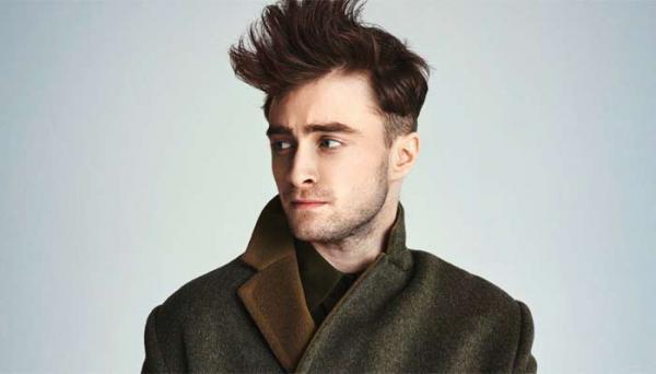 انواع مدل موی مردانه برای موهای صاف، فر، کوتاه و بلند