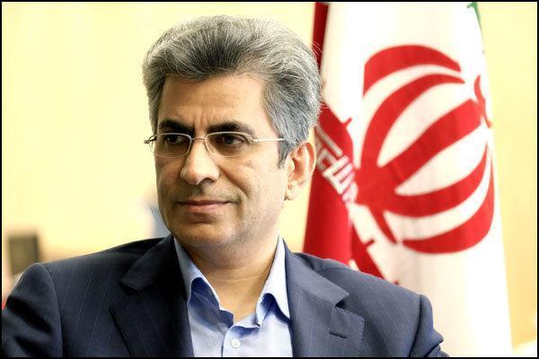 بودجه پیشنهادی 1400 شهرداری تهران یکشنبه تقدیم شورا می شود