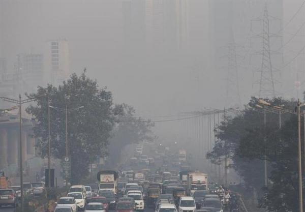 آلودگی هوا سالانه چند ایرانی را می کشد: 30 هزار یا 41 هزار نفر؟