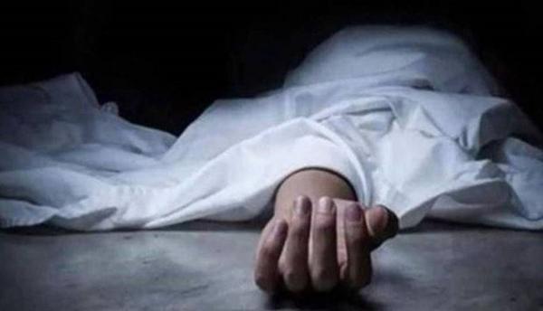 اعتراف به قتل خواهر بعد از 10 روز