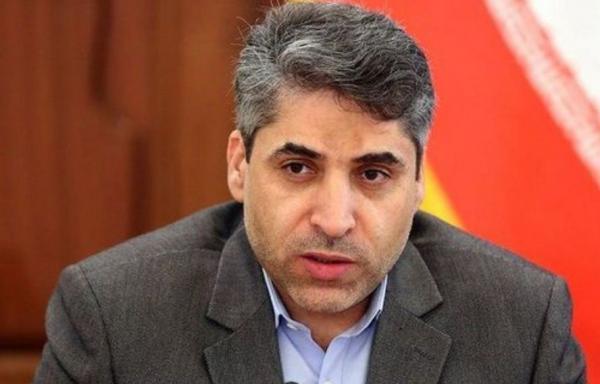 محمودزاده: 20 هزار متقاضی طرح ملی مسکن حذف شدند