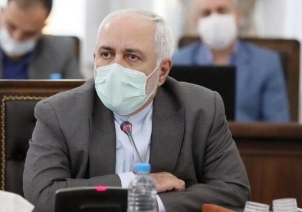 خبرنگاران ظریف: معیشت یک میلیارد انسان به طور مستقیم از تالاب ها تامین می شود