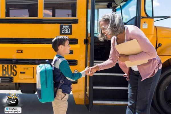 16 رفتاری که والدین نباید در آموزش به فرزند خود فراموش نمایند