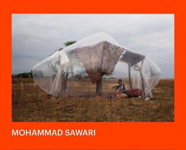 خبرنگاران عکاس خوزستانی جایزه جشنواره بین المللی قطر را از آن خود کرد