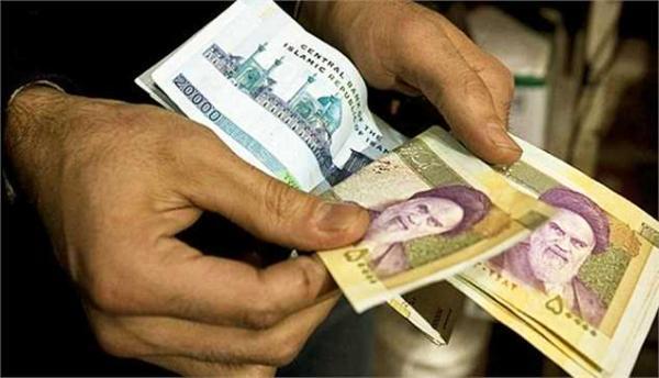 جزئیات افزایش حداقل دستمزد، حقوق و مزایا در سال جدید