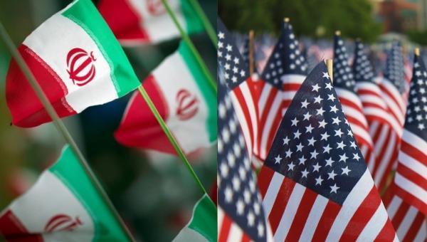 آمریکا: برای ملاقات با ایران امتیاز نمی دهیم، رابرت اقتصادی: مذاکرات ایران-آمریکا حتی به شکل غیرمستقیم باید شکل بگیرد