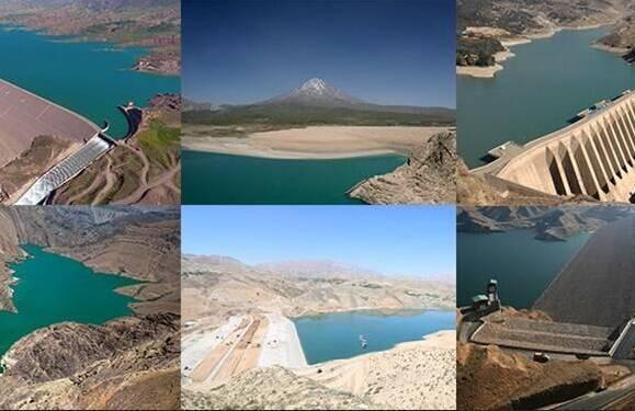 باید 420 میلیون مترمکعب از مصرف کلی آب تهران کاهش یابد.