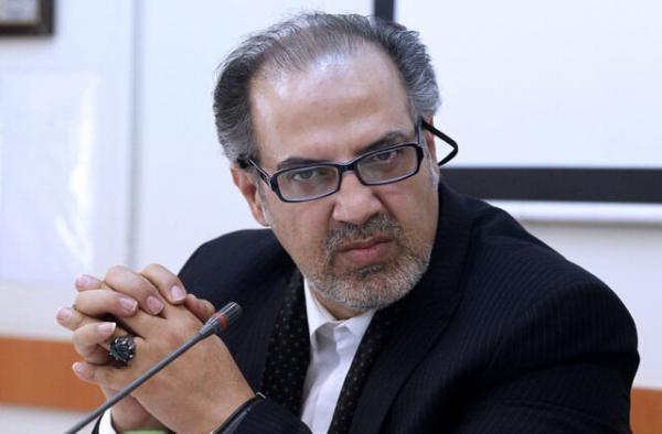 مطهرنیا: مسائل میان ایران و آمریکا چیزی نیست که یک شبه به حل آن امید داشت