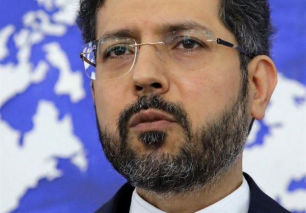 وزیر امور خارجه صربستان به ایران می آید