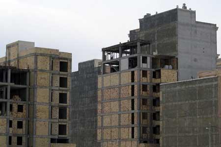 وام ساخت مسکن افزایش یافت