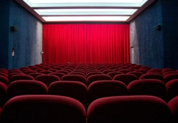 شرایط قرمز اکران نوروز 1400! ، آخرین آمار فروش هفتگی سینما ها
