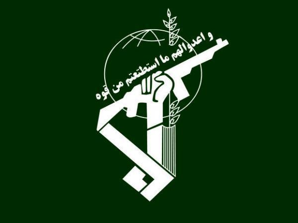 شناسایی 3 انبار احتکارشده توسط سازمان اطلاعات سپاه