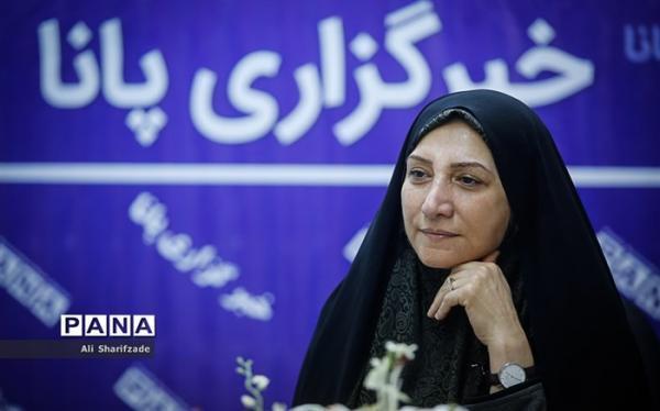 واکنش عضو شورای شهر تهران به ممنوعیت استفاده از آلات موسیقی در بهشت زهرا