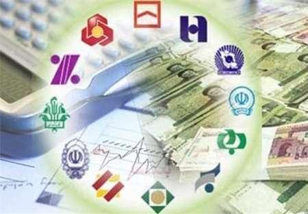 بدهی دولت به بانک ها در دولت کنونی 5 برابر شد