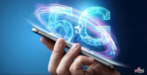 پیش بینی جدید تحلیلگر اپل: مودم های 5G اپل در راهند