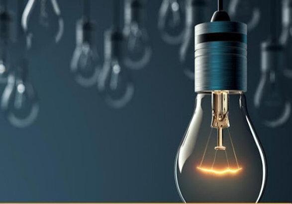 توانیر چه دستورالعملی برای کاهش مصرف برق در ادارات دارد؟