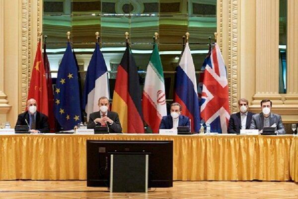 اتحادیه اروپا: بازگشت احتمالی آمریکا به برجام محور نشست وین است